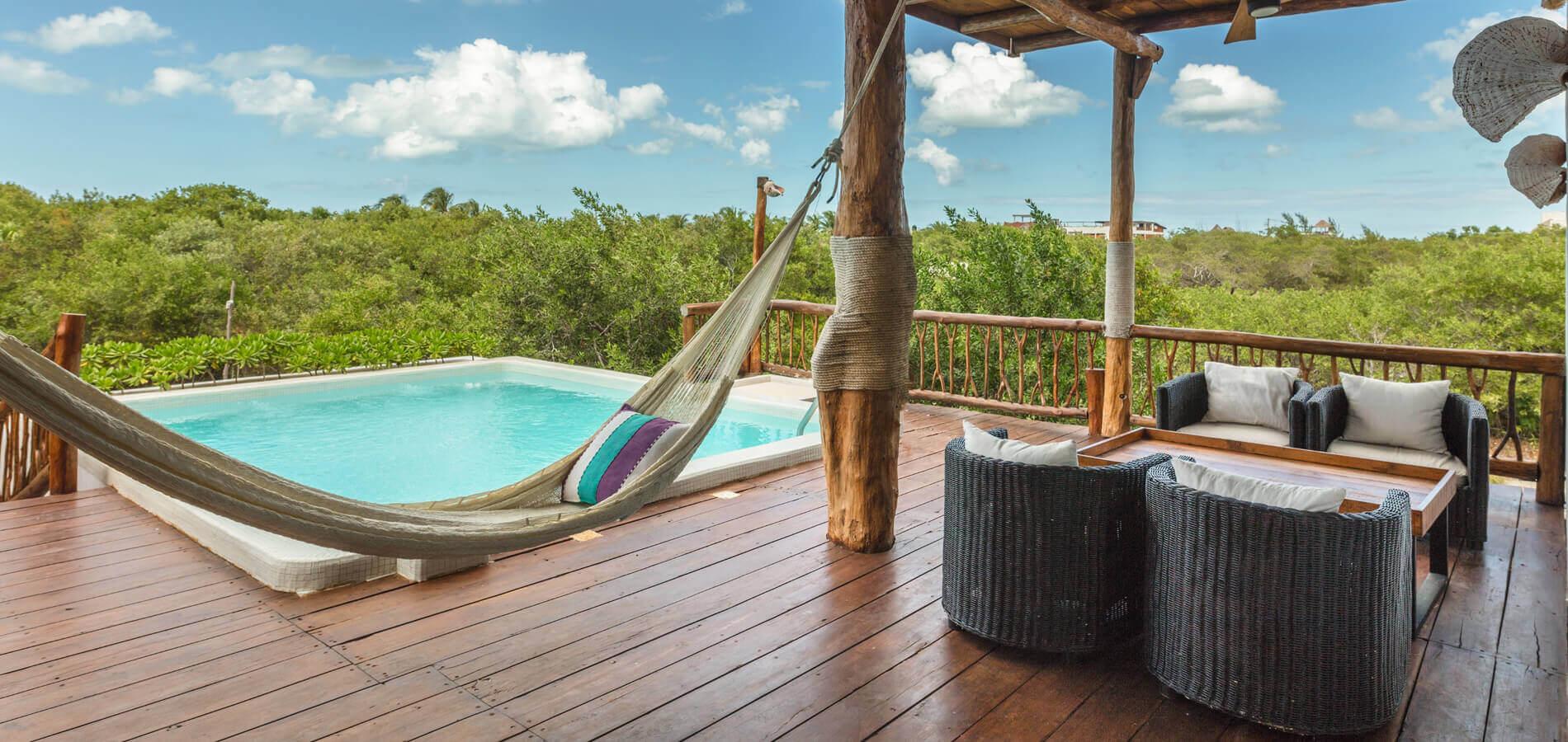 Dating-Website auf der Insel der Karibik